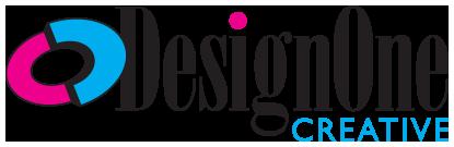 Design One Creative